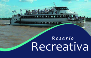 Rosario-Recreativa